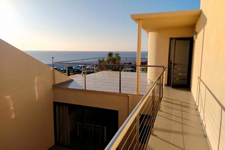 Vistas-del-apartamento-suite-master-en-fuerteventura-02