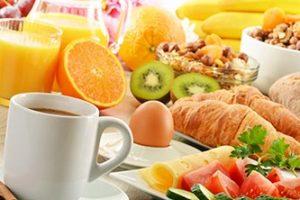 Desayuno-a-la-carta-den-fuerte-villa-en-fuerteventura