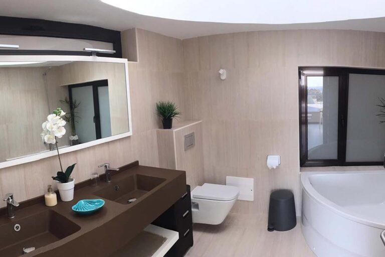 Baño-del-apartamento-suite-master-en-fuerteventura-05