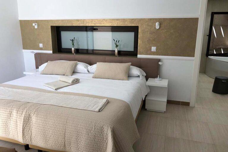 Dormitorio-del-apartamento-suite-master-en-fuerteventura-04