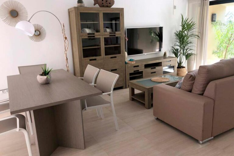 Salon-del-apartamento-suite-master-en-fuerteventura-06