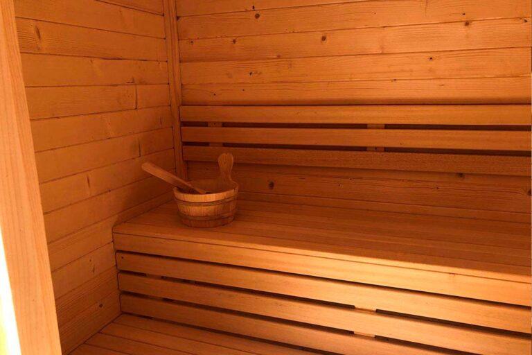 Sauna-de-la-suite-nordic-en-fuerteventura-05