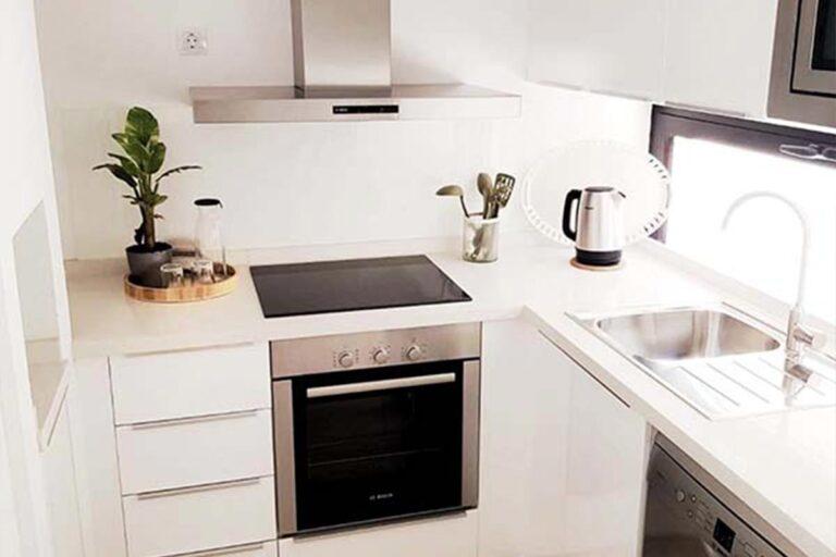 Cocina-del-apartamento-suite-master-en-fuerteventura-01