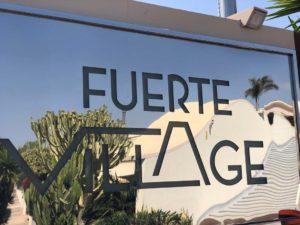 bungalows fuerte village fuerteventura galeria 04