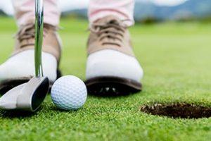 Acabando-un-juego-de-golf-en-fuerteventura